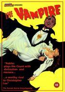 VAMPIRE, THE