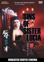 Sins of Sister Lucia, The