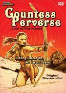 Countess Perverse, The
