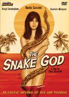 Snake God, The