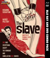 Slave, The