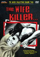 Wife Killer, The