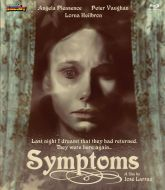 SYMPTOMS (Limited Edition)
