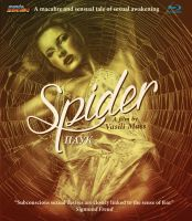 Spider (Limited Edition)