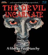 Devil Incarnate, The