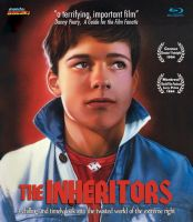 INHERITORS, THE