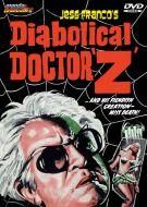 DIABOLICAL DR. Z, THE