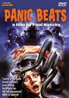 Panic Beats