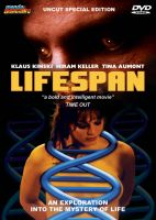 Lifespan