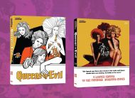 QUEENS OF EVIL (Limited Edition)