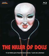 KILLER OF DOLLS, THE