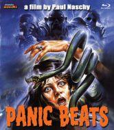 PANIC BEATS (Standard Edition)
